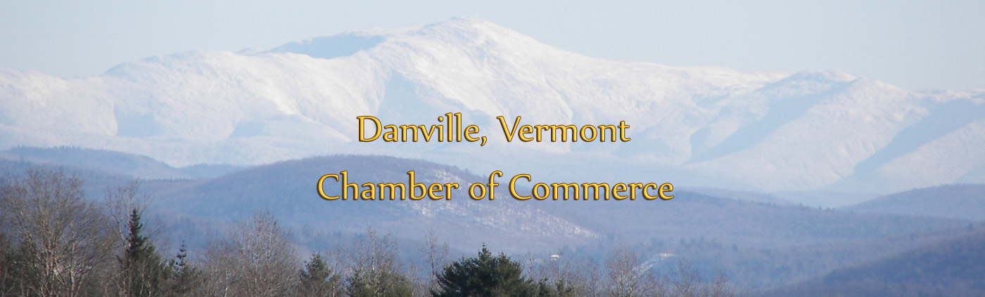 Danville, VT Chamber of Commerce