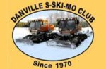 Danville S-Ski-Mo Club, Inc